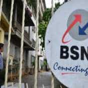 No Internet? No problem! BSNL to offer data services through SMS now