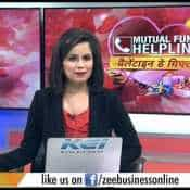Mutual Fund Helpline: Solve all your mutual fund related queries, 14th February, 2019