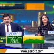 Share Bazaar Live: All you need to know about profitable trading for 18th February, 2019