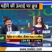 Share Bazaar Live: All you need to know about profitable trading for February 19th, 2019