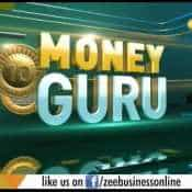 Money Guru: Know how investing in Public Provident Fund will give you tax benefit