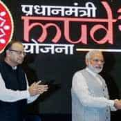 Modi govt Mudra Scheme: Get Rs 4 lakh loan to start this business