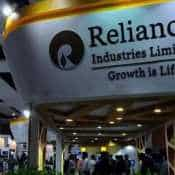 RIL! Why Reliance Industries share may prove a money magnet for your investment kitty - Check experts' analysis