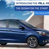 Tata Tigor: You can avail benefits up to Rs 1 lakh – Is it worth it?Tata Tigor offers: Big discount! Get benefits up to Rs 1 lakh before this date