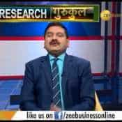 Research Gurukul: Tips to identify best Cement shares