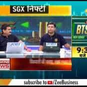 Share Bazaar Live: All you need to know about profitable trading for March 22, 2019