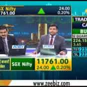 Share Bazaar Live: All you need to know about profitable trading for 16th April, 2019