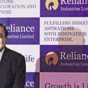 Reliance Industries continues to make Mukesh Ambani richer! You can get rich too - Here is how