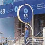 Your SBI Debit Card blocked at bank ATM or did you get this message? Here is why you should rush