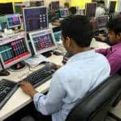 Stock market tip: AU Small Finance Bank shares may gain 50 pct in 24 months, say share market experts