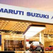 Maruti Suzuki to stop selling diesel cars from this date - Here is reason behind the big step