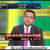 Commodity Superfast: Catch the action in commodities market 20th May 2019