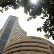 Share to buy on May 20: stock market experts say Capacite share price to rise 51 pct in 12-month