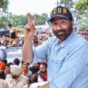 Punjab Election Result 2019 LIVE: BJP's Sunny Deol leading in Gurdaspur, Congress ahead on 8 seats