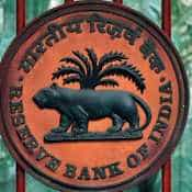 RBI fixes investment limit for foreign portfolio investors under voluntary retention route