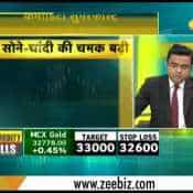 Commodities Superfast: Know about action in commodities market, 12th June 2019