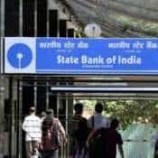 SBI Online: Account opening benefits, process explained