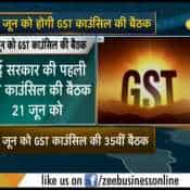GST Council meet on 21 June; What to expect?