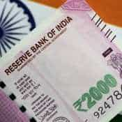 Invest Rs 333 in SIP to become crorepati in 20 years; Check details here