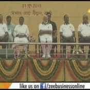 International Yoga Day 2019: PM Modi Leads on 5th International Yoga Day From Ranchi