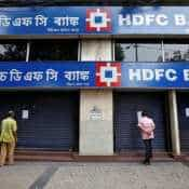 HDFC Bank is the highest-ranked brand in India, LIC, TCS follow: BrandZ Top 100