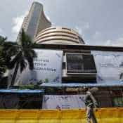Stocks in focus on June 25: SBI Life, Welspun to NTPC; here are 5 newsmakers of the day