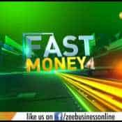 Fast Money: These 20 shares will help you earn more today; July 15, 2019