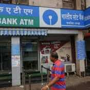 SBI account holder? Your bank just got slapped with a Rs 7 cr penalty over fraud risk management and NPA identification issues