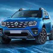 New Renault Duster: Check full price list of variants; will these 25 new features and tech enhancements make SUV rule roads? Find out