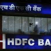 Q1FY20 result: HDFC Bank sees massive growth in credit cards, home and personal loans; EMIs get cheaper