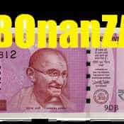 7th Pay Commission Latest News: Bonanza for 3.5 lakh employees of this state!