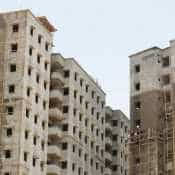 DDA Housing Scheme 2019 draw today for Vasant Kunj and Narela flats: Here is how to check if you are a lucky winner