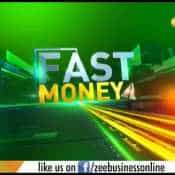 Fast Money: These 20 shares will help you earn more today; August 16th, 2019