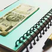 7th Pay Commission CONFUSION CLEARED! All details here on 7th CPC Pay Scale, Salaries, Matrix for Defence Personnel
