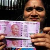 7th Pay Commission latest news today: Increased salary for Government employees will avail under this 7th CPC situation as per pay grade