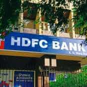 In a first, HDFC Bank, MasterCard launch Millennia cards aimed at 'Young India'