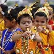 Janmashtami 2019: Top 4 Lord Krishna tips to ensure success while investing