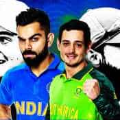 India vs South Africa T20 squad 2019, time table, schedule, team list, timing: All you need to know
