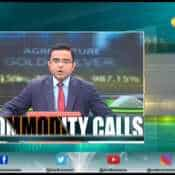 Commodities Live: Know about action in commodities market, 18th September 2019