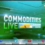 Commodities Live: Know about action in commodities market, 19th September 2019