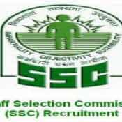 SSC Recruitment 2019: Salary up to Rs 1.12 lakhs; apply for these Group C, Group D posts at ssc.nic.in; check pay scale, last date