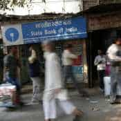 SBI FD Interest Rates: All your Fixed Deposits questions answered here