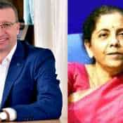 Shot in the arm! Mercedes-Benz lauds big step by Nirmala Sitharaman to boost economy