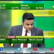 Commodity Superfast: Know about action in commodities market, 15th October 2019