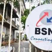 When will BSNL employees get their salaries? CMD says this