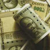 How to become rich in India: 5 smart ways to start making lots of money