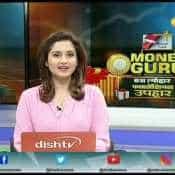 Money Guru: Financial planning on this festival season
