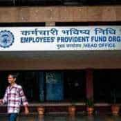 Employees Provident Fund online: How to transfer your money