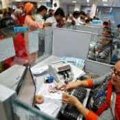 Bank strike alert! All Indian banks to remain closed on this day; complete important tasks now