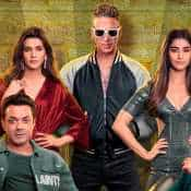 Housefull 4 box office collection prediction: Akshay Kumar set to beat Rajesh Khanna's record of 17 consecutive hits